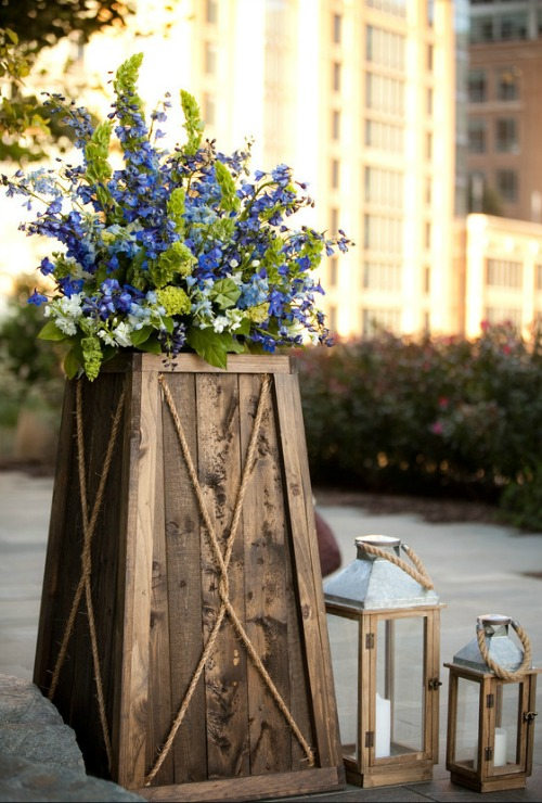 Wood Planter Box.jpg