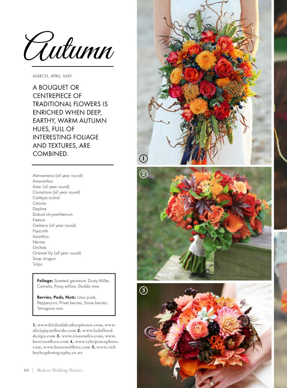 Modern-Wedding-Flowers_Seasons (2)-page-001 - Copy.jpg
