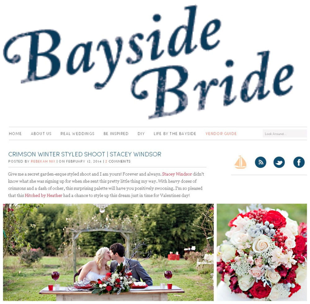 Bayside Bride Blog 2014 Collage - Copy.jpg