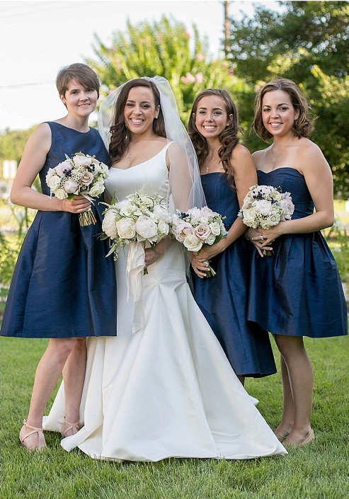 michelle bridal party.jpg