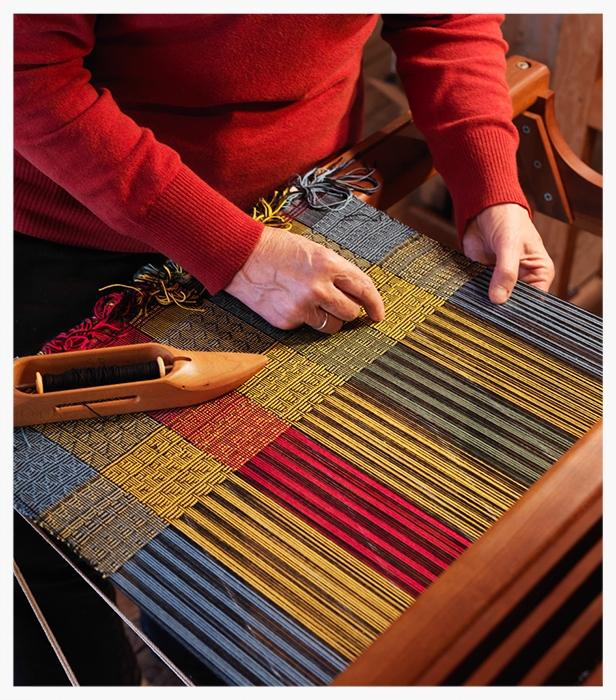 Weaving 12.jpg