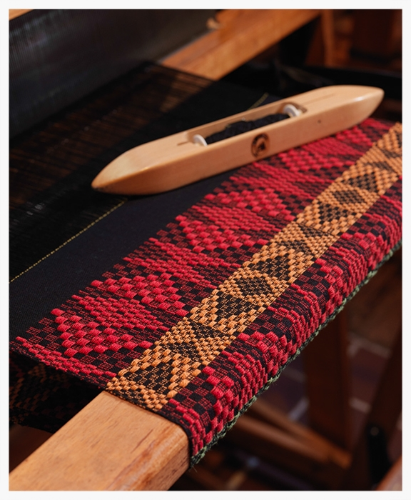 Weaving 18.jpg