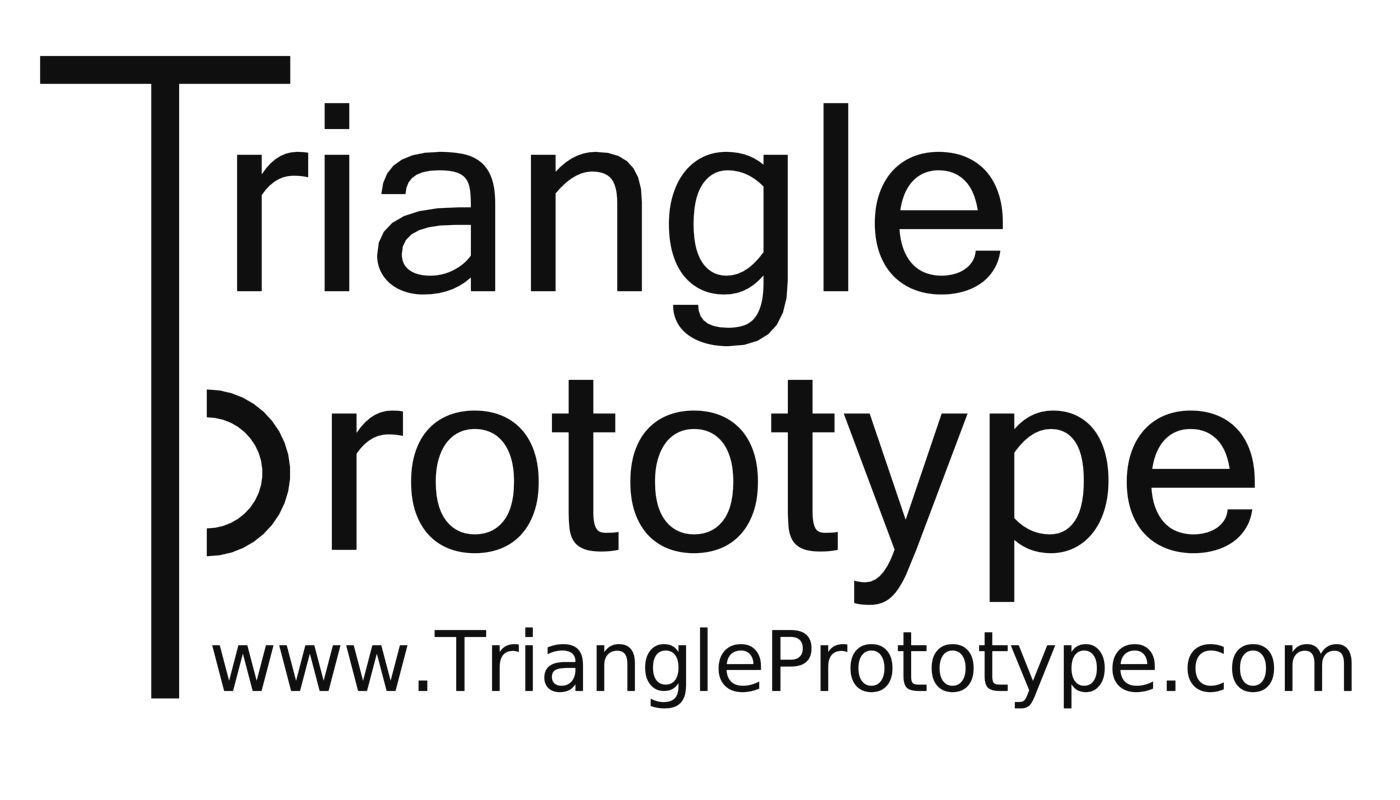 Triangle Prototype