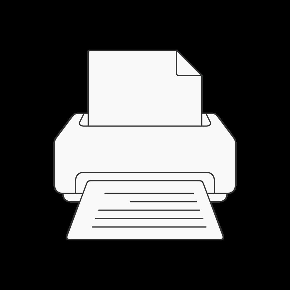 Printing-01.png