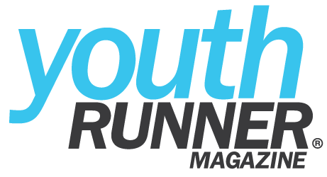 "Get your  free copy of Youth Runner Magazine!                    Normal   0           false   false   false     EN-US   X-NONE   X-NONE                                                                                                                                                                                                                                                                                                                                                                           /* Style Definitions */  table.MsoNormalTable 	{mso-style-name:""Table Normal""; 	mso-tstyle-rowband-size:0; 	mso-tstyle-colband-size:0; 	mso-style-noshow:yes; 	mso-style-priority:99; 	mso-style-parent:""""; 	mso-padding-alt:0in 5.4pt 0in 5.4pt; 	mso-para-margin:0in; 	mso-para-margin-bottom:.0001pt; 	mso-pagination:widow-orphan; 	font-size:11.0pt; 	font-family:""Calibri"",""sans-serif""; 	mso-ascii-font-family:Calibri; 	mso-ascii-theme-font:minor-latin; 	mso-hansi-font-family:Calibri; 	mso-hansi-theme-font:minor-latin;}       Click the link to redeem your digital subscription."