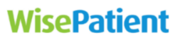 WisePatient_Logo_white(noslo).png