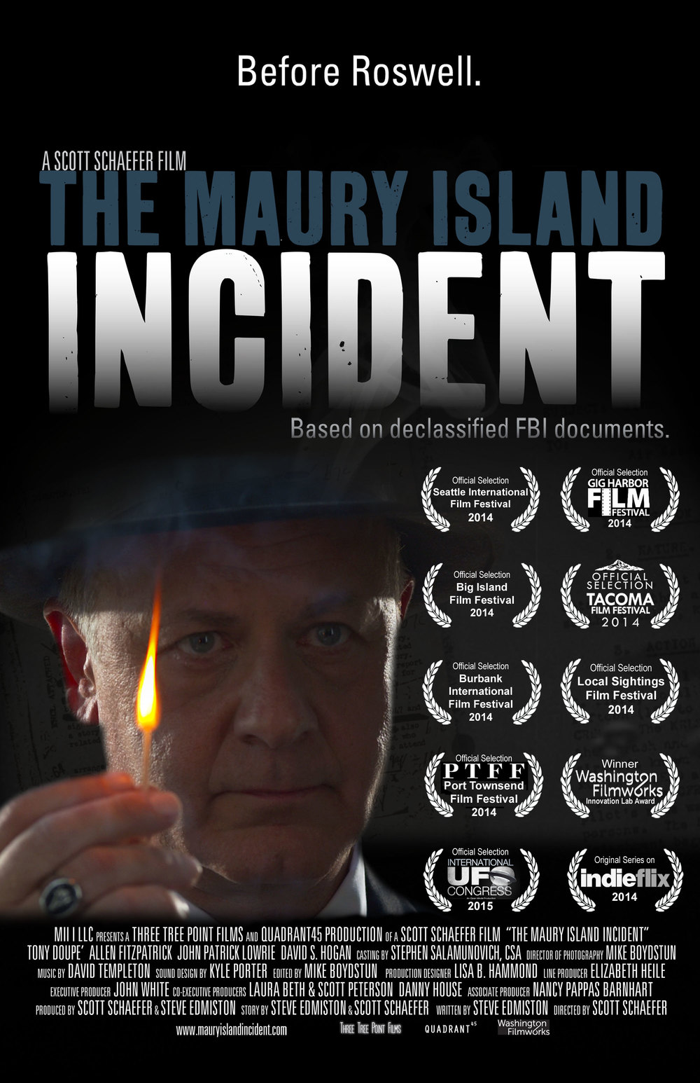 maury-island-incident-film-poster.jpg