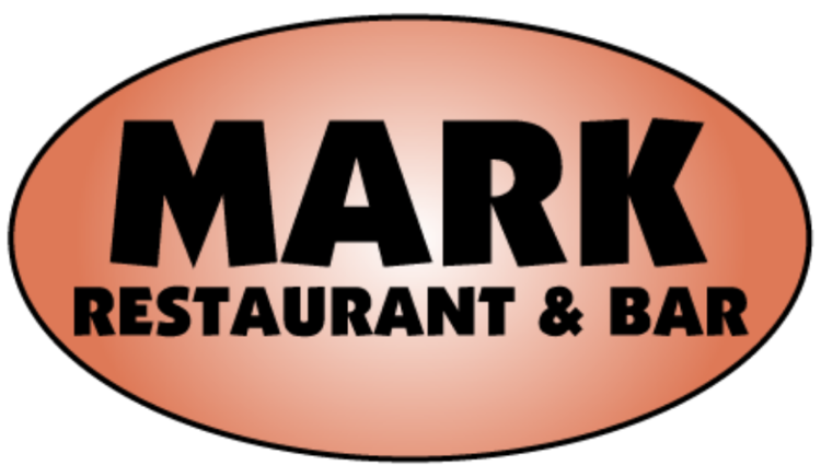 MarkRestaurant.png