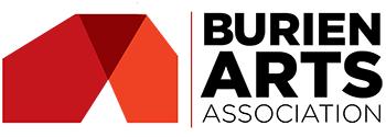 burien-arts-assoc-logo.png