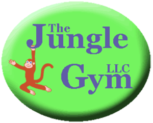 Jungle-Gym-Logo.png