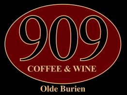 909-logo.png