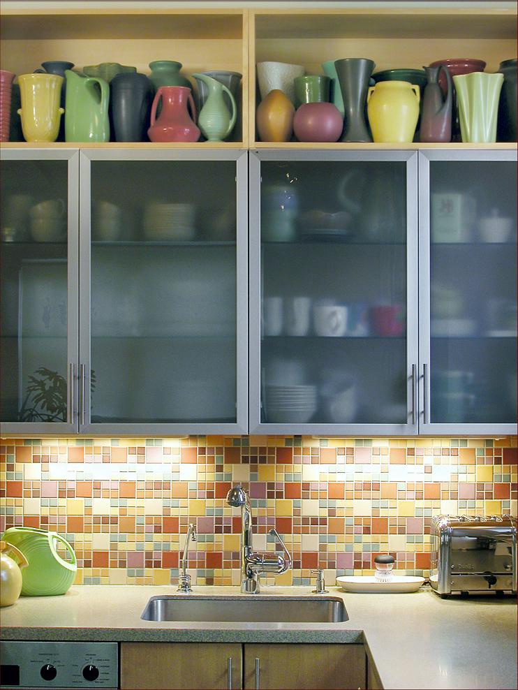 01 Kitchen Detail.png