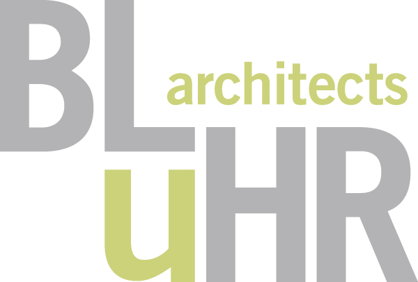 BLuHR Architects