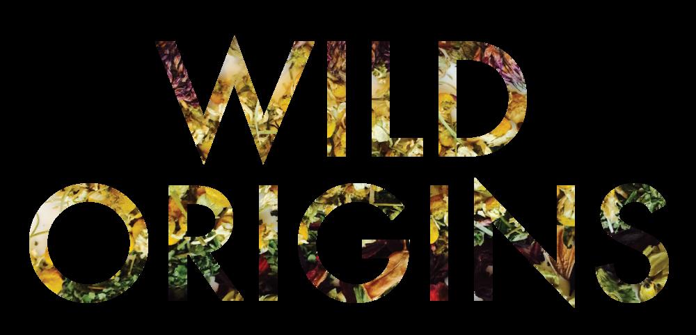 Materia Medica Lobelia Wild Origins