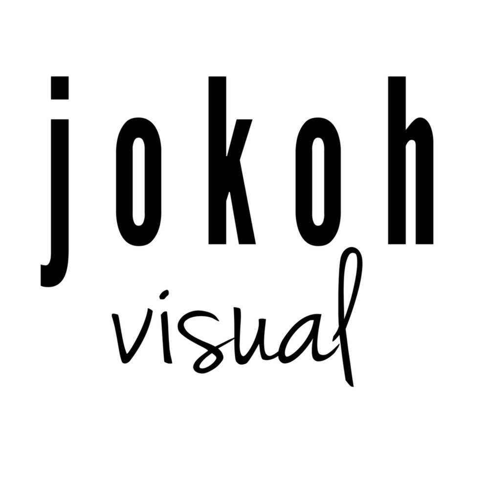 jokoh visual