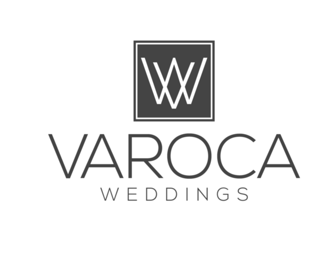 VAROCA Weddings