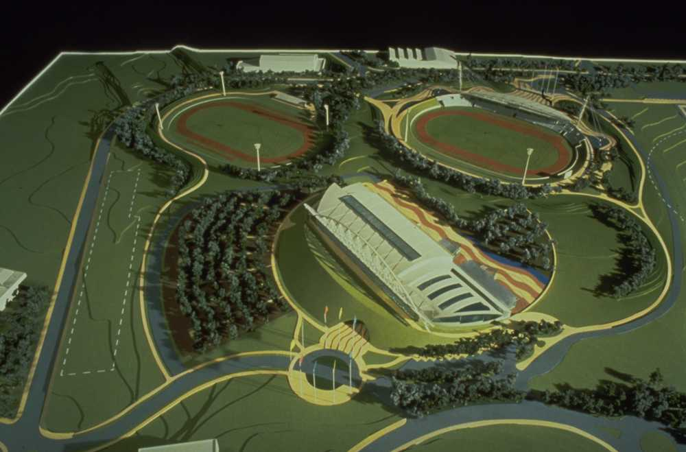NSW Aquatic Centre model.jpg