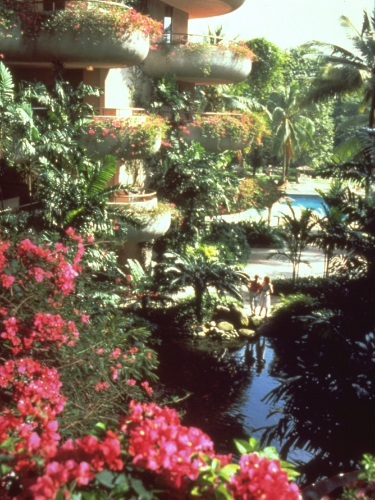 ShangriLa Spore Garden Wing sm.jpg
