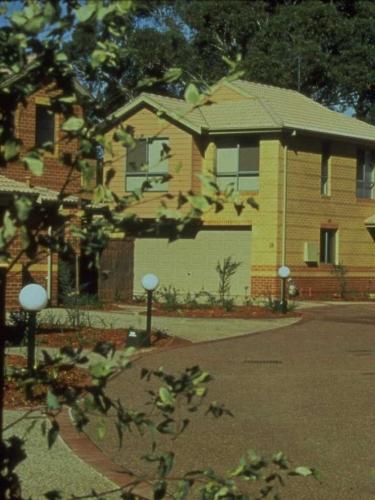 Sydney housing.jpg