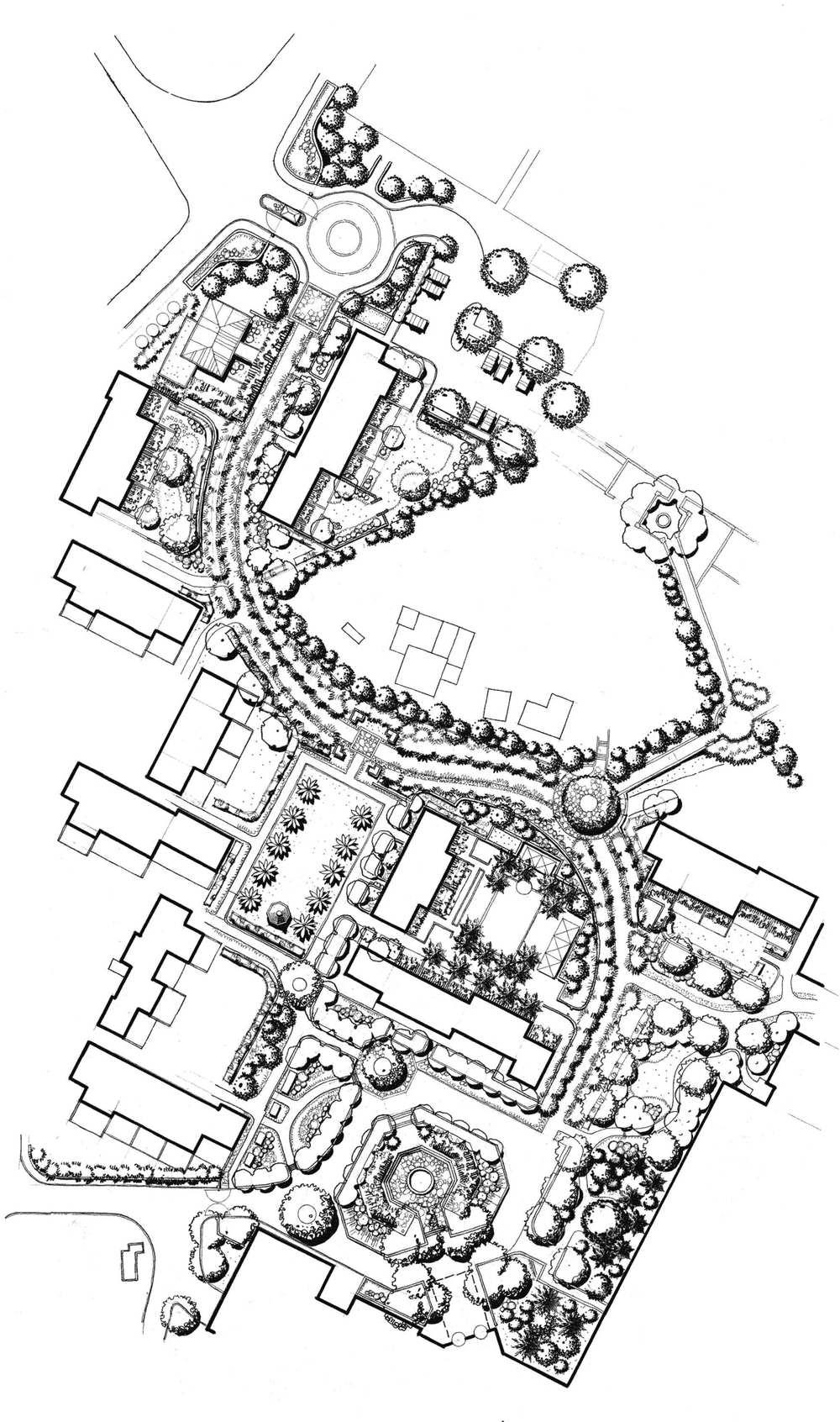 LML Plan 2.jpg
