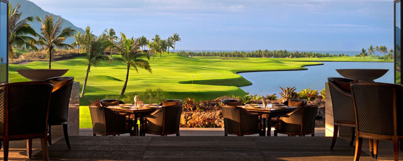 Hainan-Jian-Lake-Blue-Bay-Golf-Club 2.jpg