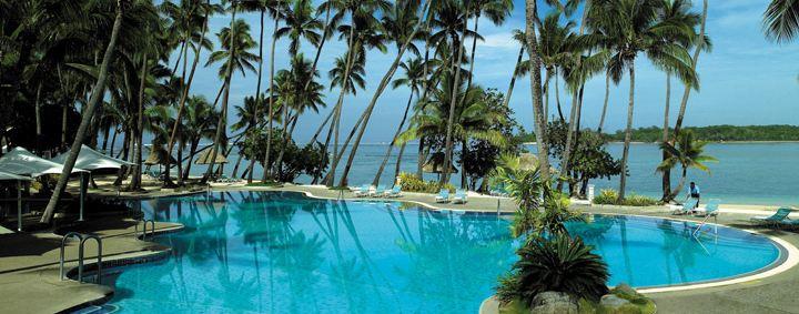 Fijian Hotel Lagoon Pool 2.jpg