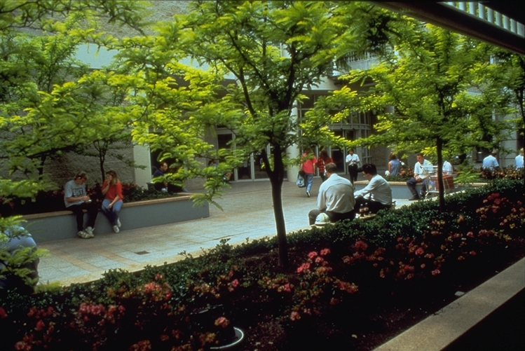 Penrith Plaza.JPG