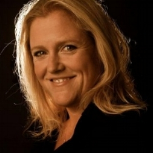 Bonnie Bessem