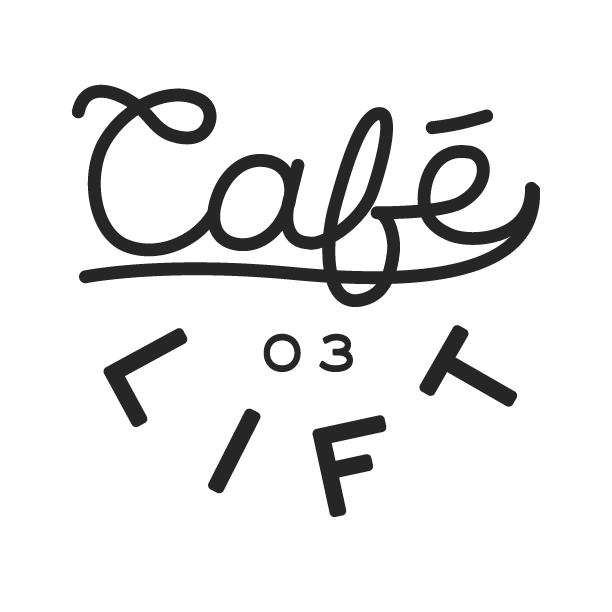 cafelift.png