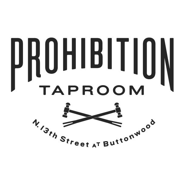 prohibitiontaproom.png