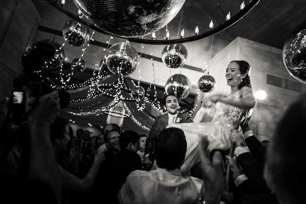 Dancing is a celebration of life and love!   Image:  Jag Studios