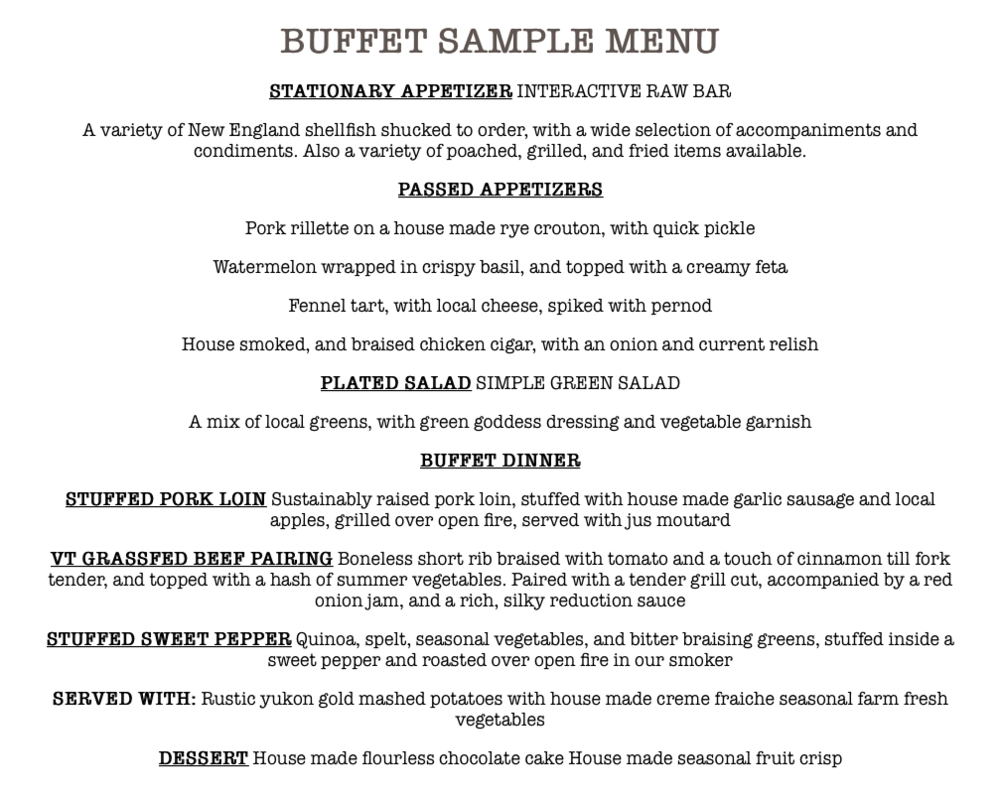 Buffet Sample Menus.png