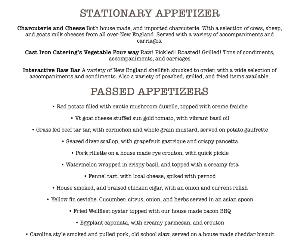 Stationary Appetizers Sample Menu.png