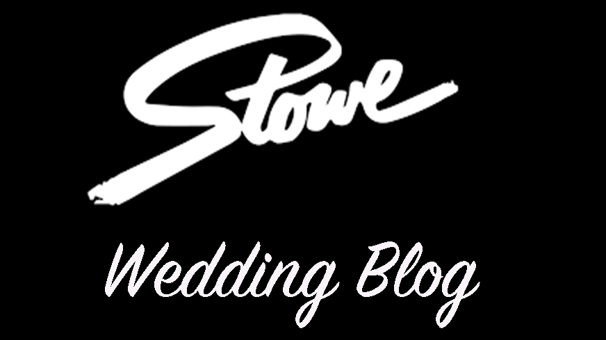 Stowe Wedding Blog your home for Vermont Wedding information.