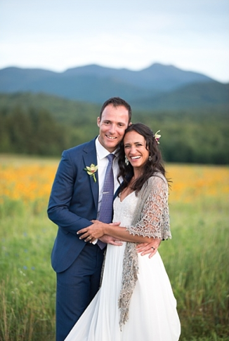 Stowe Wedding Matt Flavia.png