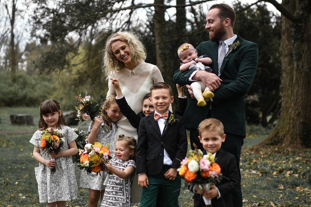 FAMILY(34).jpg