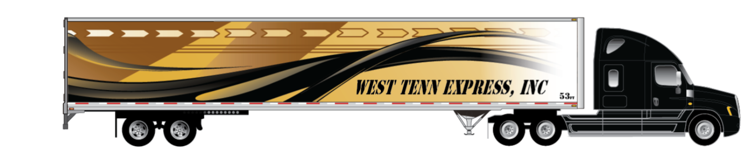 West Tennessee Express