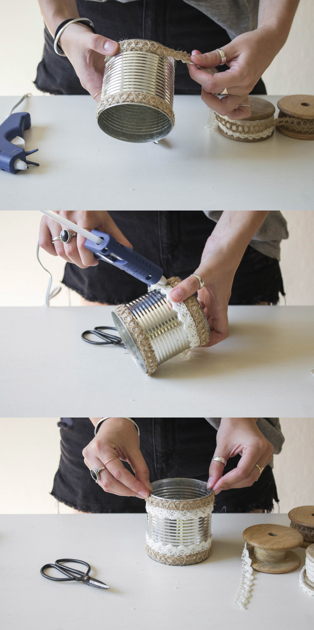 diy tin pencil holder 2.jpg