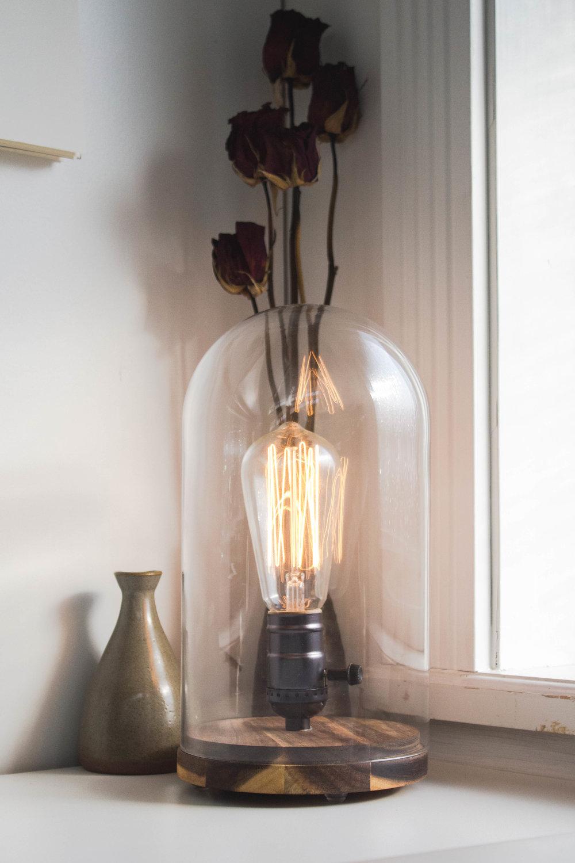 ikea lighting hack. Ikea Lighting Hack