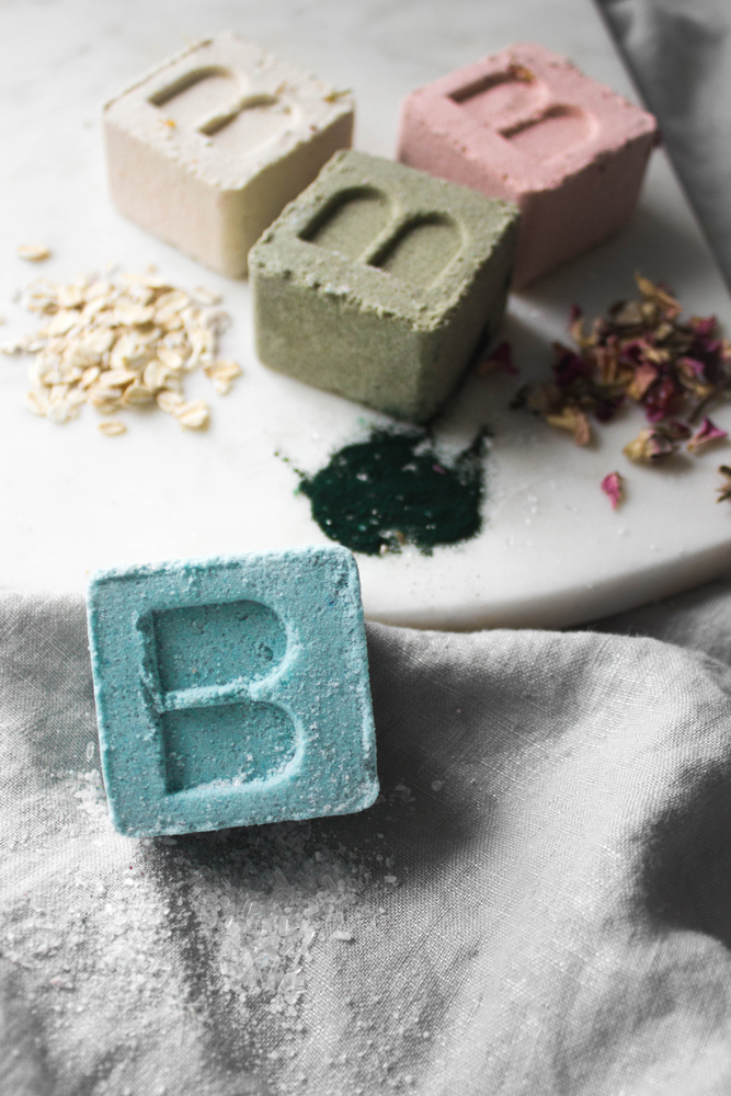 bare-skin-bar-bath-bombs-with-natural-ingredients-sea-salt-and-coconut-oil
