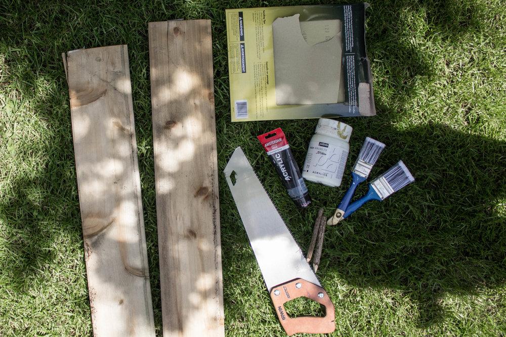 wood-map-materials