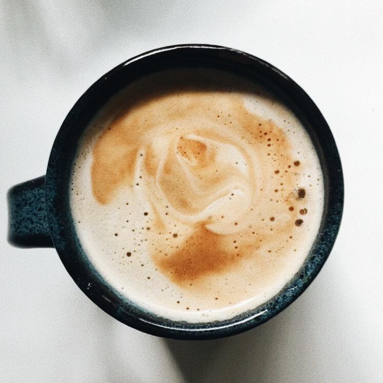 espresso-foam.jpg