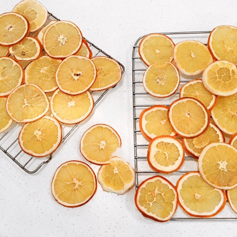 dried-orange-slices