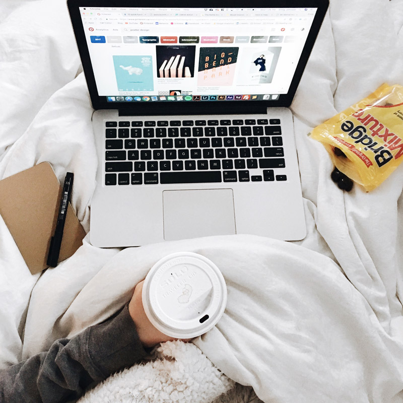 coffee-pinterest-bridgemix.jpg