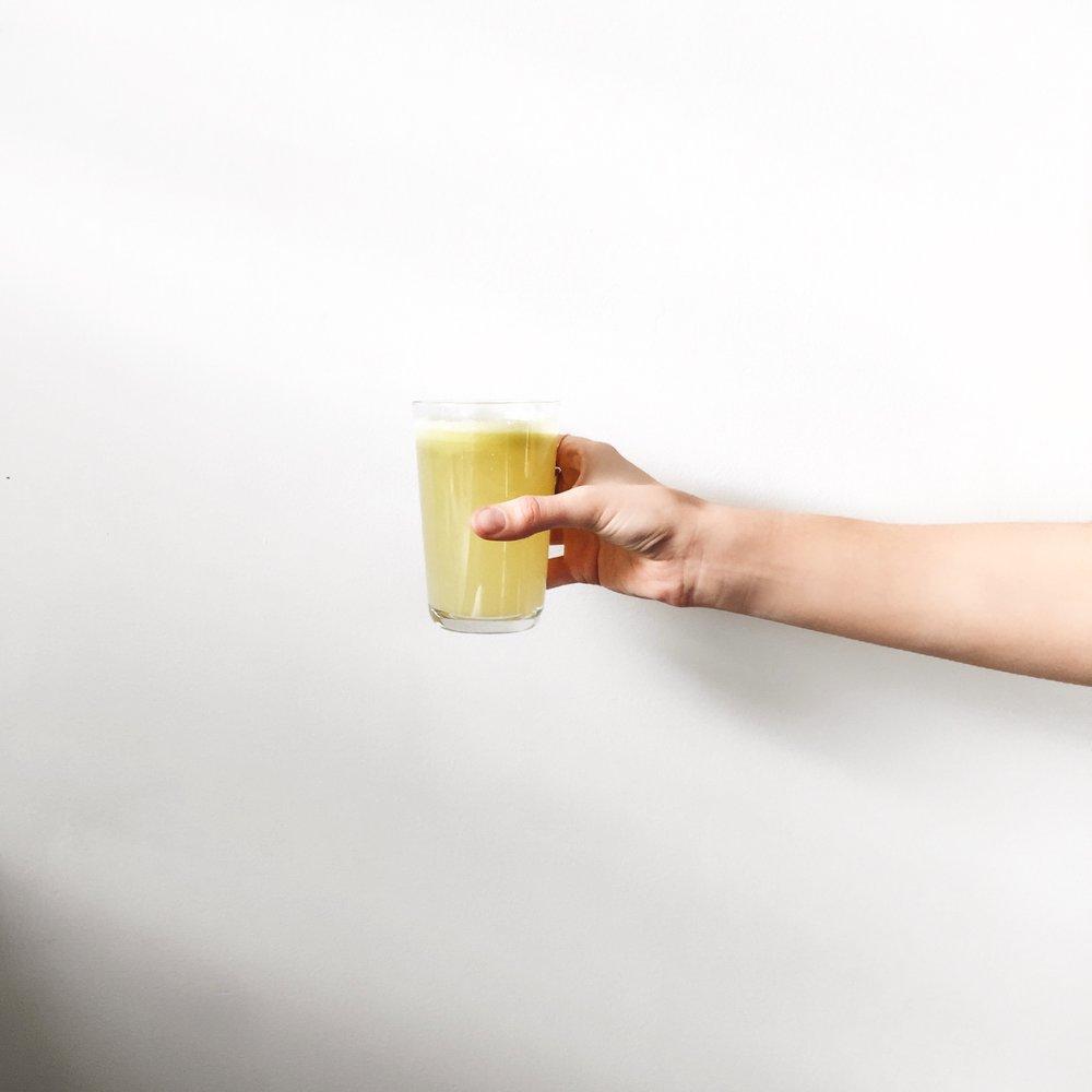 abeego juice
