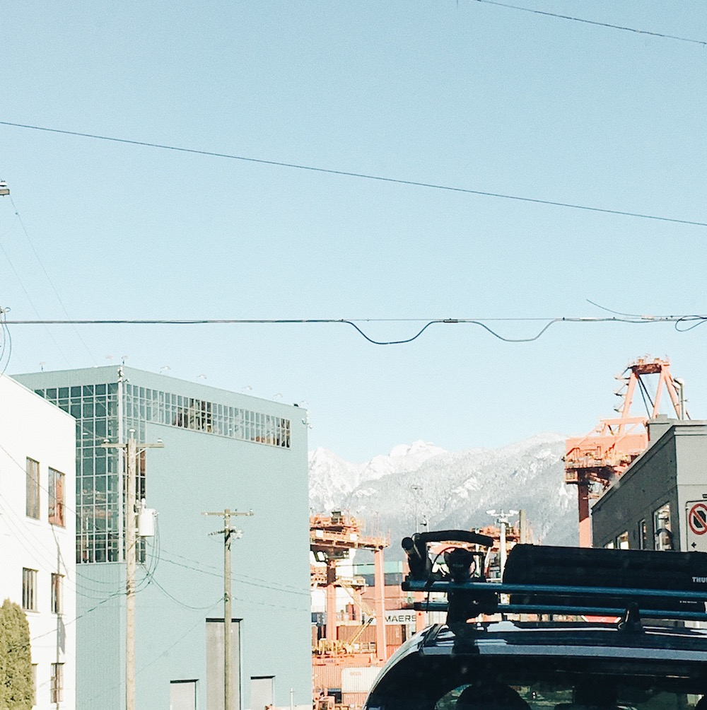 sunny-vancouver.jpg