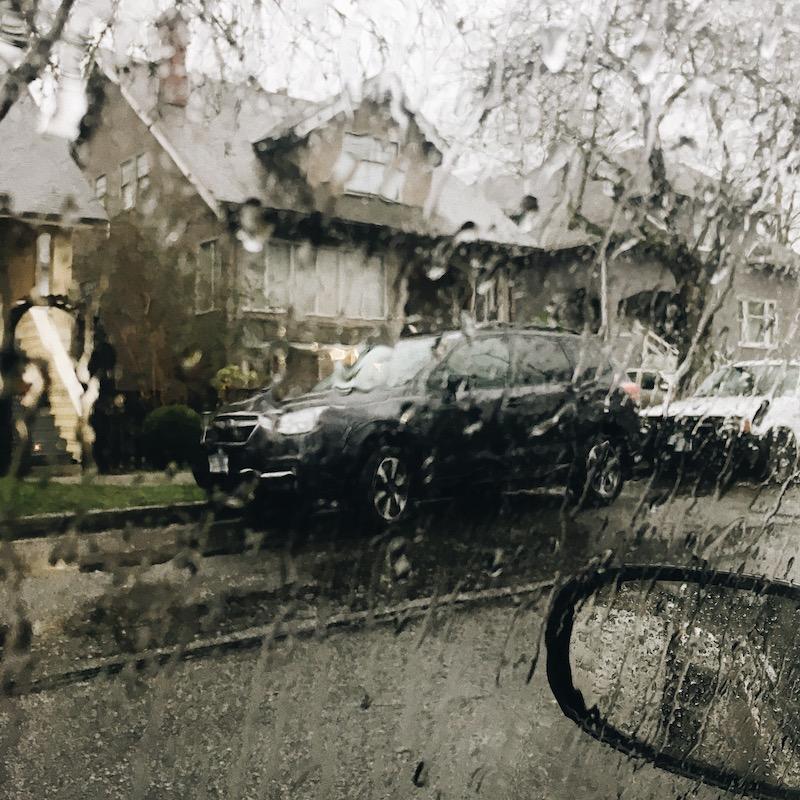 tgif-march-23-rain.jpg