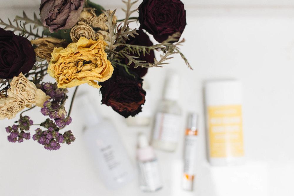 natural-skin-care-9.jpg