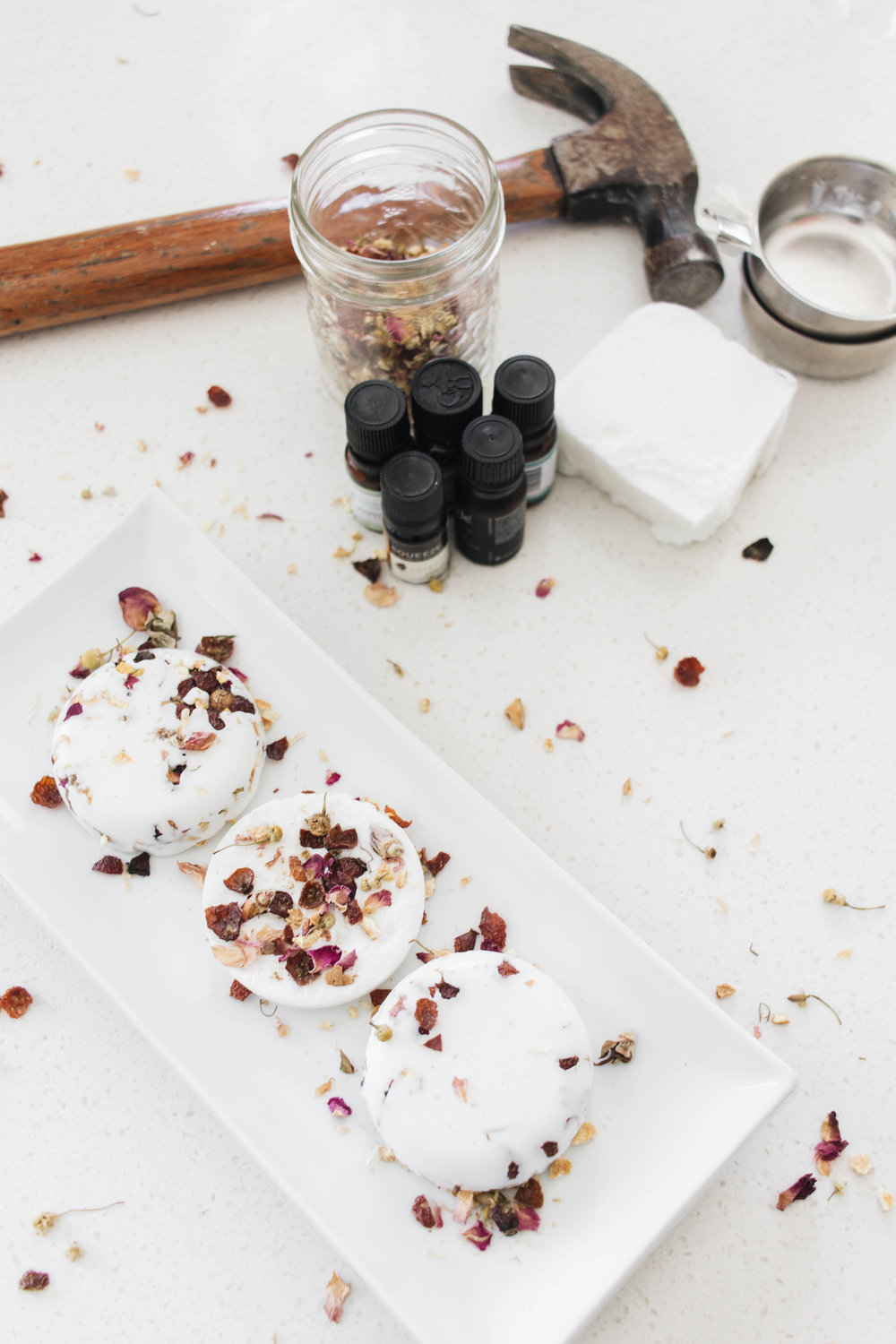 diy-soap-with-essential-oils-dried-flowers-2.jpg