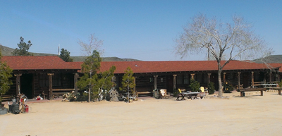 motel -72 sm.jpg
